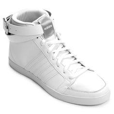 ac6ca9590 14 melhores imagens de Chamegos   Sapatilhas, Sapatos fashion e Vestidos