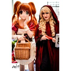 Cosplay Characters Shot By Me From National Harbor Valentines Times Day
