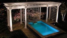 Swim at Home, year-round with an Endless Pool!