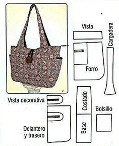 Imagen Patrón - grupos.emagister.com