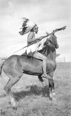 Native American Warrior, Native American Pictures, Native American Tribes, Native American History, American Indians, Native Americans, American Symbols, Indian Tribes, Native Indian