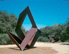 Sculpture.org