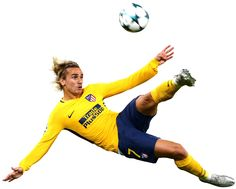 With Prediction Soccer, you can avail accurate soccer prediction for today with which victory is better guaranteed. We provide you with the best and a wide range of precise predictions and tips on which you can rely and be sure to win a bet. Antoine Griezmann, Football Match, Football Fans, Play Soccer, Soccer Ball, Fixed Matches, Upcoming Matches, Football Predictions, Soccer Tips