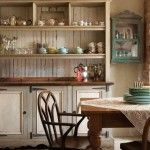 What was once a dilapidated dairy farm is now a charming and cosy retreat...