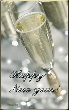 #happy new year #feliz ano novo #2015