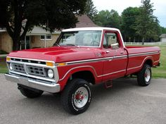 1977 Ford F250 Maintenance of old vehicles: the material for new cogs/casters/gears could be cast polyamide which I (Cast polyamide) can produce