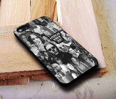 American Horror | Story Collage | movie | CUSTOM PERSONALIZED FOR IPHONE 4/4S 5 5S 5C 6 6 PLUS 7 CASE SAMSUNG GALAXY S3 S3 MINI S4 S4 MINI S5 S6 S7 TAB 2 NEXUS CASE IPOD 4 IPAD 2 3 4 5 AIR IPAD MINI MINI 2 CASE HTC ONE X M7 M8 M9 CASE