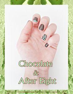 http://nessabyvanessaribeiro.blogspot.pt/2013/05/nails-chocolate-after-eight.html