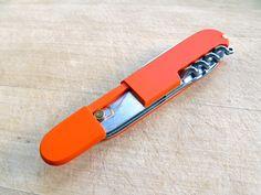Victorinox Pioneer Soldier Alox Swiss Army Knife 171 Pocket