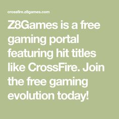 is a free gaming portal featuring hit titles like CrossFire. Join the free gaming evolution today! Undercover Agent, Elite Squad, Weapon Storage, Los Angeles Police Department, Play Hacks, Black Background Images, Concept Weapons, First Person Shooter