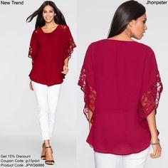 62ae0668 jhonpeters #dress #womendress #shirts #blouses #partydress #fancydress  #fashion #usafashion #like #style #pretty