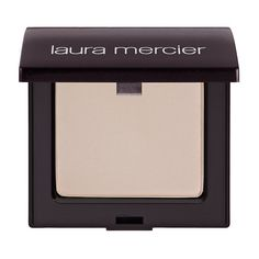 What it is:  An oil-free, pressed version of the iconic Translucent Loose Setting Powder in a convenient, portable compact that's perfect for touch-ups on the go.   What it does:  Let Translucent Pressed Setting Powder prolong the wear of your ma
