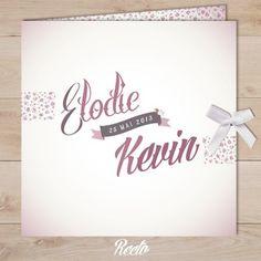 faire part de mariage liberty et vintage   Sweet Paper - Création de faire part sur mesure et boutique en ligne - Faire part mariage, faire ...