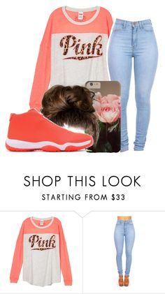 """""""Untitled #222"""" by neca-xoxo ❤ liked on Polyvore featuring Freaker, women's clothing, women, female, woman, misses and juniors"""