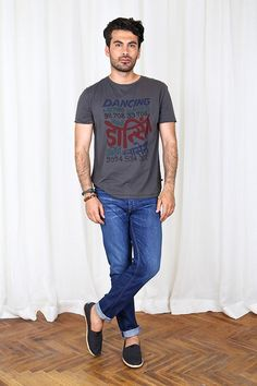 Origin #fashion #SS16 #Juttu