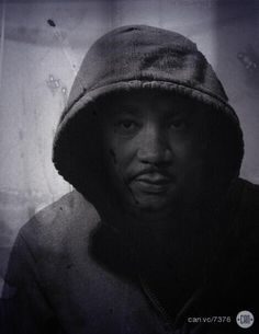 Martin Luther King Jr. Hoodie Image Honoring Trayvon Martin Goes Viral: One image has taken the Internet by storm, capturing the link between the case, the Civil Rights Movement and the fight for racial equality in the United States, showing Dr. Martin Luther King Jr. wearing a hoodie. Former Obama advisor Van Jones tweeted the image, sparking hundreds of retweets from users including Roland Martin.