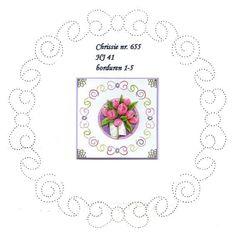 687 meilleures images du tableau cartes fils tendus graphics embroidery patterns et stitch. Black Bedroom Furniture Sets. Home Design Ideas