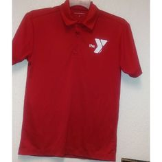 The YMCA Port Authority Men Polo Shirt T shirt Clearance Sale #mentshirt #menpoloshirt #tshirt #menshirtforsale #menclearancesale #tshirtforsale