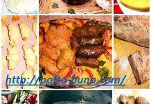 Sunt mândră ca sunt româncă ! Gin, Chicken, Meat, Food, Eten, Jeans, Meals, Cubs, Kai