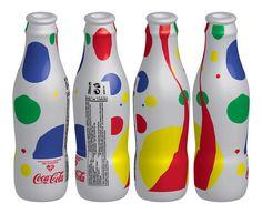 Coke Designs