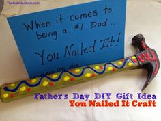 http://www.happyfathersday2015i.com/2015/04/fathers-day-gift-ideas-best-homemade.html