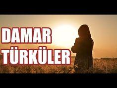 En Güzel Seçme Türküler ağlatan damar türküler 2016 yeni