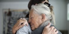"""""""Exactly how and when euthanasia became a progressive left issue is difficult to understand.    """"A societal change that threatens the most vulnerable people, those without a voice, while prioritising the rights of the individual, might appear to be ideologically closer to the right."""" - Dr Michael Gannon, AMA president."""