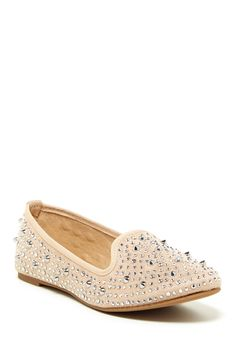 Simpson Loafer by Ziginy on @nordstrom_rack