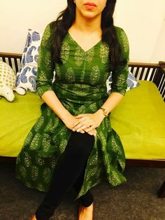 Salwar pattern Salwar Designs, Kurti Neck Designs, Dress Neck Designs, Stylish Dress Designs, Kurta Designs Women, Kurti Designs Party Wear, Stylish Dresses, Simple Dresses, Blouse Designs
