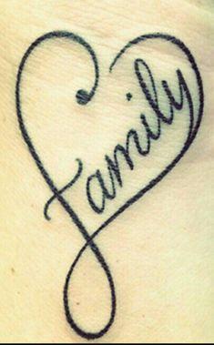 One Word Tattoos, Wrist Tattoos, Body Art Tattoos, New Tattoos, Small Tattoos, Tatoos, Thigh Tattoos, Ankle Tattoo, Girl Tattoos