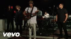 Closer Than You Know <3 Hillsong UNITED - Top of the Tower in L.A. #joelhouston #hillsongunited