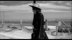 Stranger than Paradise, Jim Jarmusch, 1984