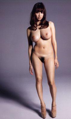 beautiful asian girl porn