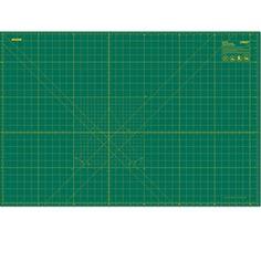"Olfa Cutting Mat - 24"" X 36"" Quilterswarehouse"