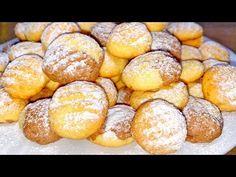 Pretzel Bites, Nutella, Hamburger, Biscuits, Mai, Bread, Cookies, Youtube, Food