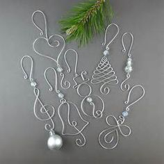 Free Xmas Wire Patterns For Jigs - Yahoo Image Search Results