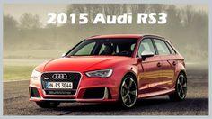 32 Best Audi quattro GmbH RS 3 images in 2019   Audi quattro