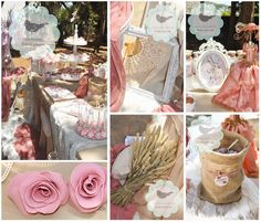 Sarah Kay Baptism candy bar