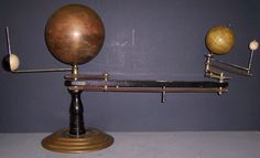 Trippensee Planetarium, Globe Maker: Trippensee Planetarium Company; Cartographer: (Rand, McNally  Co.) (Published: Trippensee Planetarium Company c1900. Detroit, Mich.)