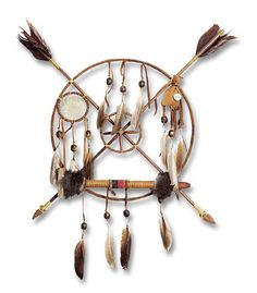 dream catcher - AZ Trading Post