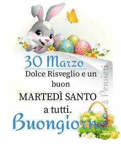 Good Morning, Mario, Bonjour, Buen Dia, Good Morning Wishes