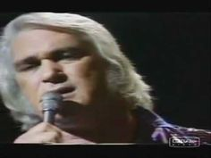 Charlie Rich - I'll Wake You Up When I Get Home. - YouTube