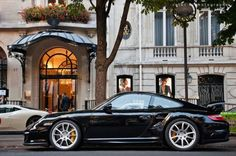 hot or not?   #super sportscars