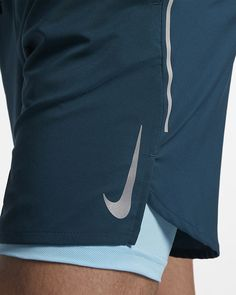 Sport Fashion, Mens Fashion, Mens Gym Shorts, Gym Outfit Men, Nike Outfits, Sport Pants, Athletic Outfits, Sport Wear, Short Outfits