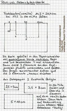 www.bestempelt.de
