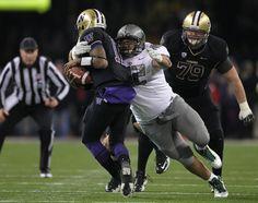 Cheap NFL Jerseys Outlet - 1000+ images about OREGON DUCKS FOOTBALL on Pinterest   University ...