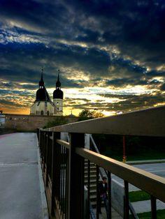 Trnava Slovakia Bratislava, Europe, Photography, Pictures, Photograph, Fotografie, Fotografia, Photoshoot