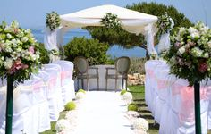 Planet Weddings, Planet Holidays - wedding planners in Cyprus, Greece, Portugal, Italy, Malta, Gozo, France, Croatia, Lapland, The Azores, weddings in hotels, beach weddings, church weddings, civil weddings, weddings in museums