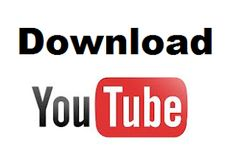 How to Download Videos From Youtube (No Software Needed)