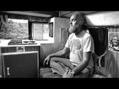 Three Minute Recentering Meditation with Ram Dass – Ram Dass 2018